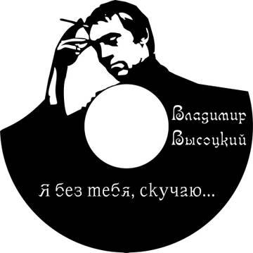 http://s0.uploads.ru/t/VbnO9.jpg