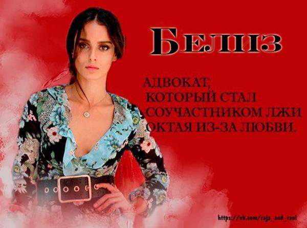 http://s0.uploads.ru/t/VeYkg.jpg