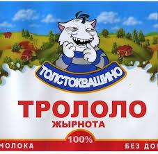 http://s0.uploads.ru/t/VzIoq.jpg