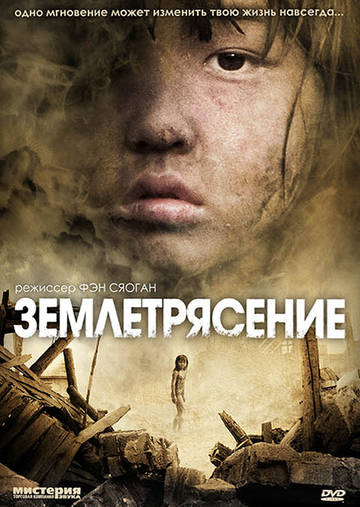 http://s0.uploads.ru/t/W3LEX.jpg