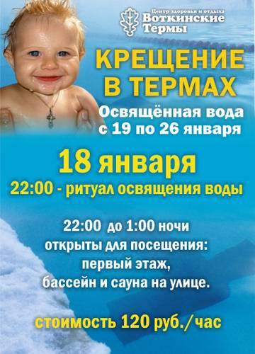 http://s0.uploads.ru/t/W9ZSN.jpg