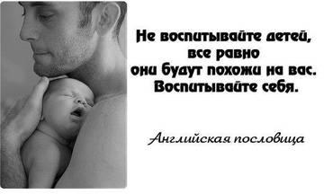 http://s0.uploads.ru/t/WNRpE.jpg