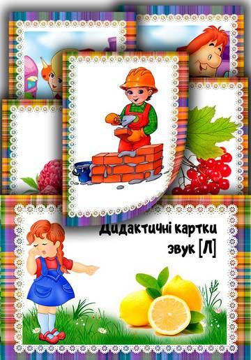 http://s0.uploads.ru/t/WNT0i.jpg