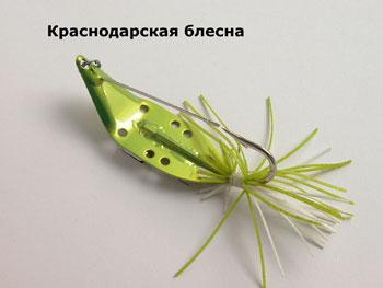 http://s0.uploads.ru/t/WOa4z.jpg