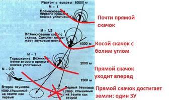 http://s0.uploads.ru/t/WhrqI.jpg