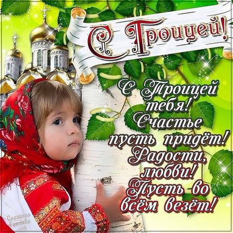 http://s0.uploads.ru/t/WpPaH.jpg