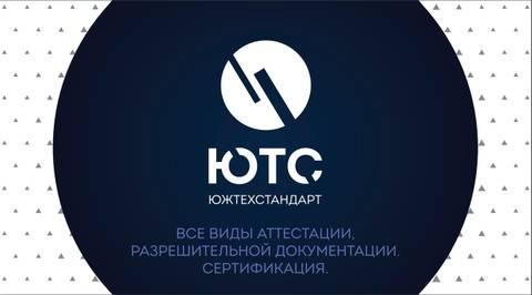 http://s0.uploads.ru/t/WzJOA.jpg