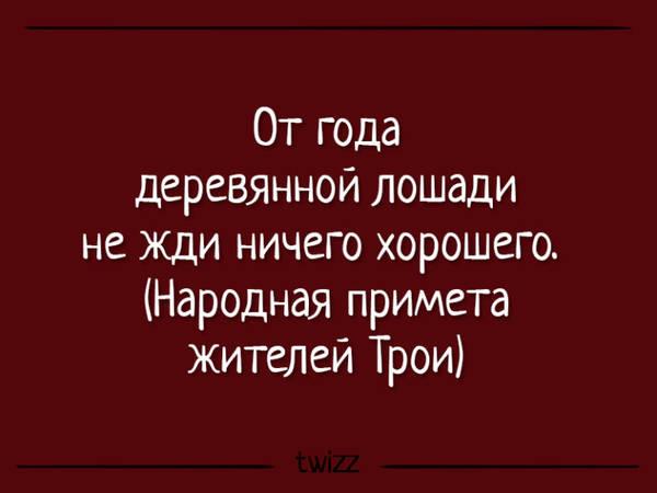 http://s0.uploads.ru/t/XBAhI.jpg