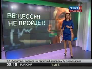 http://s0.uploads.ru/t/XTxW7.jpg