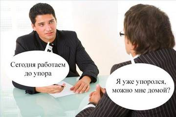 http://s0.uploads.ru/t/XWz23.jpg