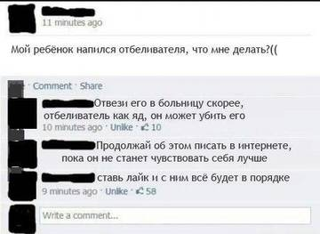 http://s0.uploads.ru/t/XyCSI.jpg
