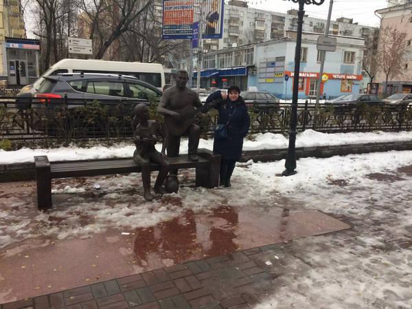 http://s0.uploads.ru/t/XyOu6.jpg