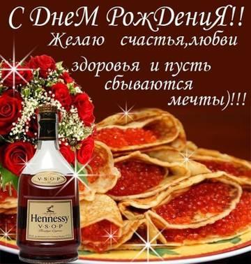 http://s0.uploads.ru/t/XzKWr.jpg