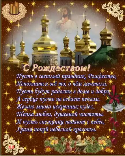 http://s0.uploads.ru/t/YBXVp.png