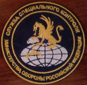 http://s0.uploads.ru/t/YHG37.jpg