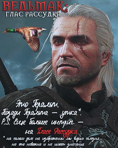 http://s0.uploads.ru/t/YI6Ff.jpg