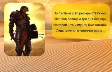 http://s0.uploads.ru/t/YLrzx.jpg