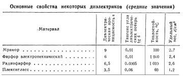 http://s0.uploads.ru/t/YcH0L.jpg