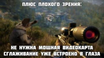 http://s0.uploads.ru/t/Ygk5w.jpg