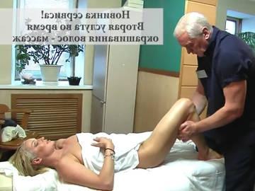 http://s0.uploads.ru/t/YizNL.jpg