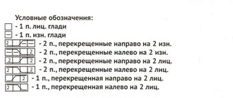 http://s0.uploads.ru/t/YwF2j.jpg