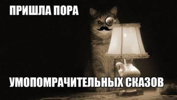 http://s0.uploads.ru/t/Z5f9T.jpg