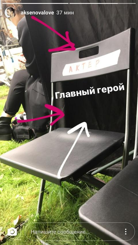 http://s0.uploads.ru/t/ZFogX.png