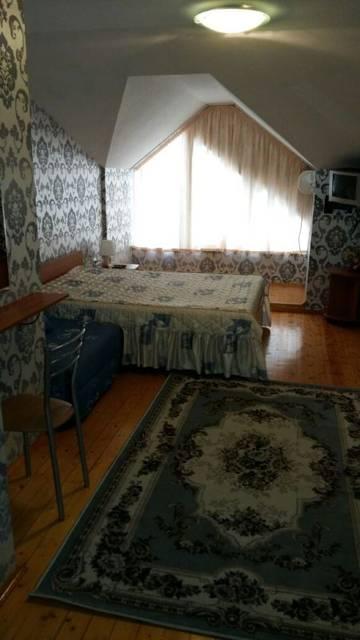 http://s0.uploads.ru/t/ZIYkS.jpg