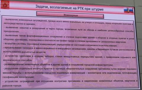 http://s0.uploads.ru/t/ZUe5D.jpg