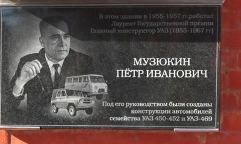 http://s0.uploads.ru/t/Zb2PU.jpg