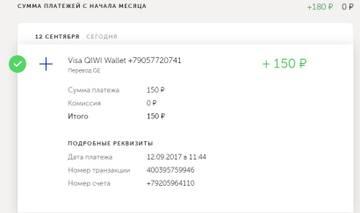 http://s0.uploads.ru/t/ZfwR2.jpg