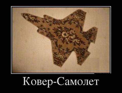 http://s0.uploads.ru/t/ZrT4A.jpg