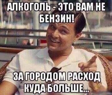 http://s0.uploads.ru/t/a1376.jpg