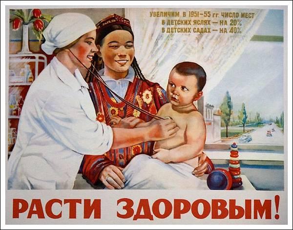 http://s0.uploads.ru/t/aARFY.jpg