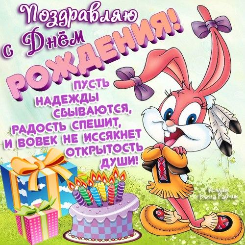 http://s0.uploads.ru/t/aSe1Q.jpg