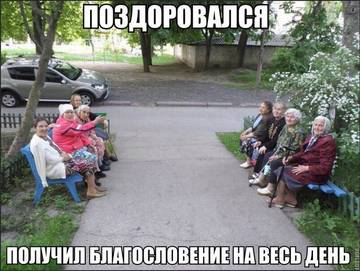 http://s0.uploads.ru/t/aT4Jh.jpg