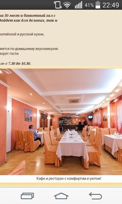 http://s0.uploads.ru/t/aTOMZ.png