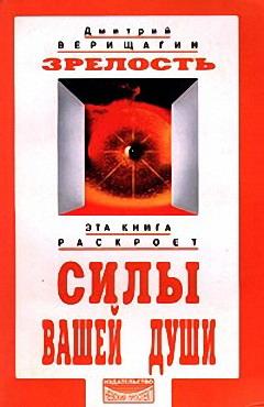 http://s0.uploads.ru/t/aY1w3.jpg