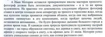 http://s0.uploads.ru/t/aYXG3.jpg