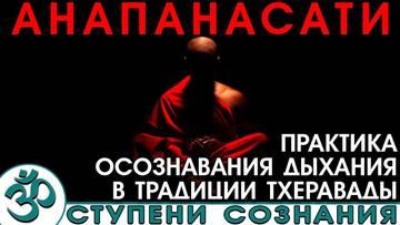 http://s0.uploads.ru/t/aZWTq.jpg