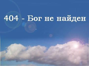 http://s0.uploads.ru/t/agz8j.jpg