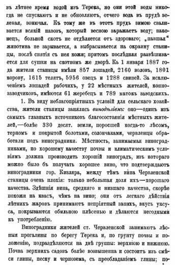 http://s0.uploads.ru/t/amIzQ.jpg