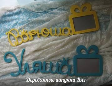 http://s0.uploads.ru/t/ans6v.jpg