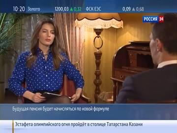 http://s0.uploads.ru/t/b1YJL.jpg