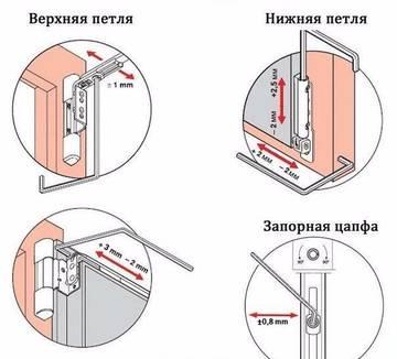 http://s0.uploads.ru/t/b7Pir.jpg