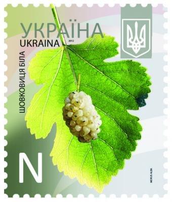 http://s0.uploads.ru/t/bBr6A.jpg