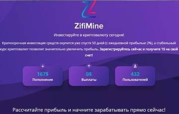 http://s0.uploads.ru/t/bEnfF.jpg