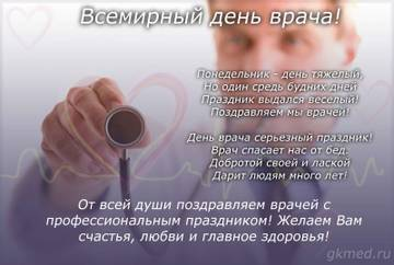 http://s0.uploads.ru/t/bS8jK.jpg