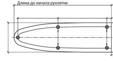 http://s0.uploads.ru/t/bT6X2.jpg