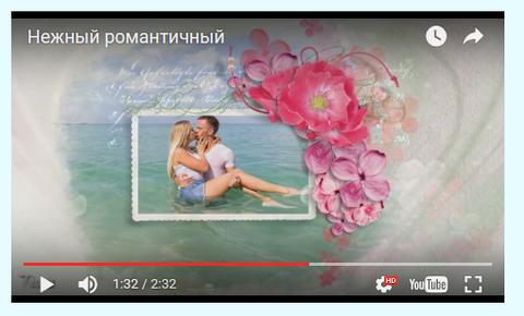 http://s0.uploads.ru/t/bTHas.png